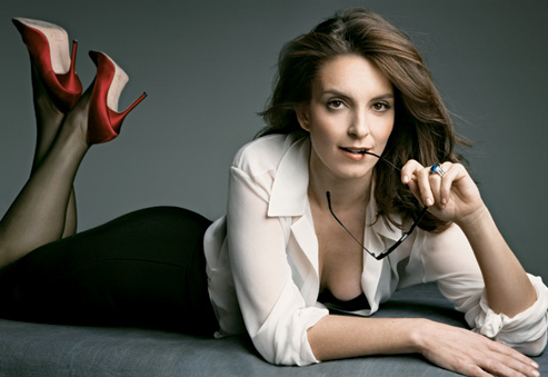 tina-fey-vanity-fair-gorgeous